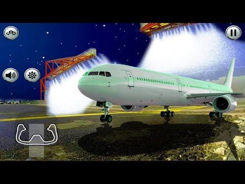 Airplane Washing Modern Plane Wash Airplane Flight Simulator Android Gameplay Youtube In 2021 Flight Simulator Taxi Games Truck Games
