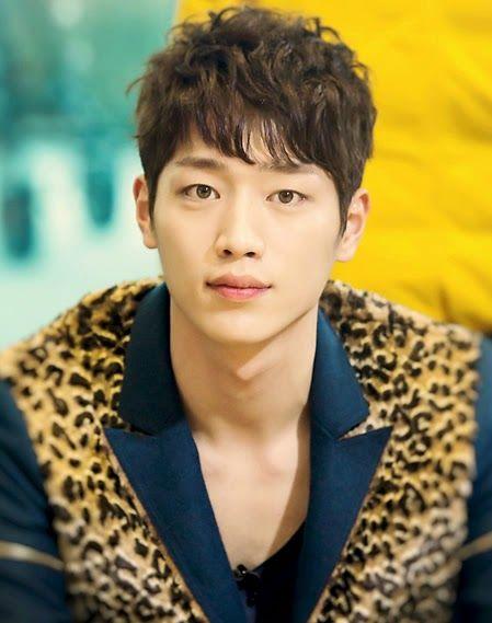 Jtbc dating alone seo kang jun