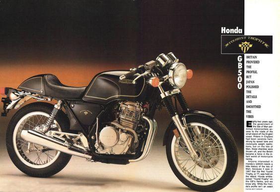 gb500-motorcyclist-89.jpg (1024×704)
