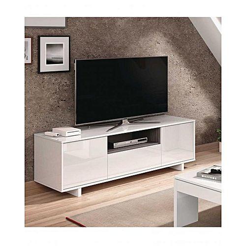Un Design Contemporain Et Un Style Unique Meuble Tv Meuble Tv Design Meuble Tv Mural