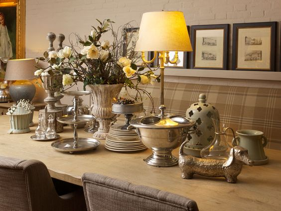 style english country decor and country living on pinterest