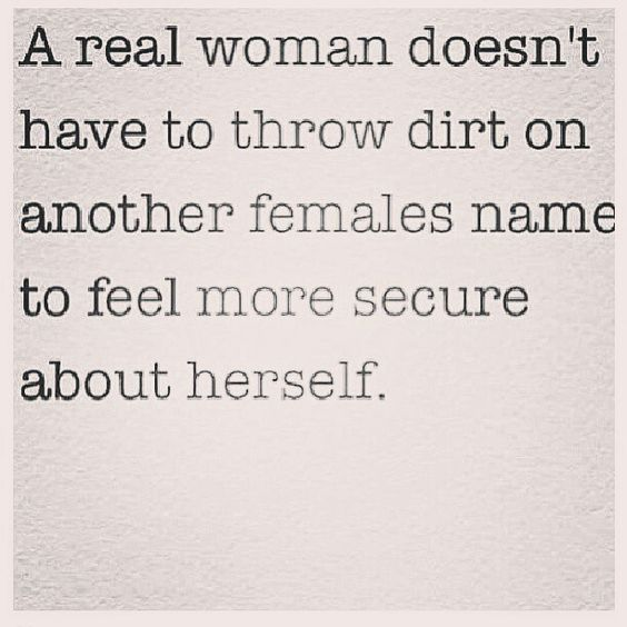 Quotes About Being A Real Woman: Pinterest • The World's Catalog Of Ideas