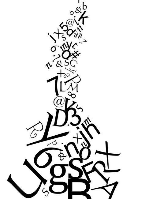 Bay Area Graphic Design Print Shop