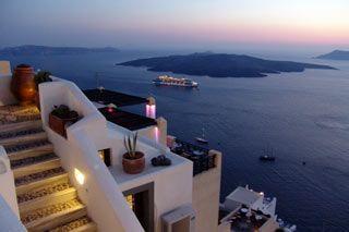 Google Image Result for http://www.markpaschke.com/weblog/greece_santorini11.jpg