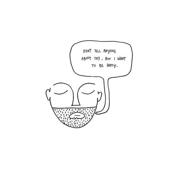 Sonreír? . . Plan de Acción Propósito para el 2019 Sonreír insaciablemente Sonríe desde tu Sonríe desde tu espíritu Sonríe desde tu alma Sonríele al más grande . No esperes tener un motivo para sonreír con alguien más las ocasiones perfectas el momento perfecto sólo lo creas tú y el único que decide ser feliz eres tú no tengas miedo en hablar o expresarte si es necesario busca ayuda . . Recuerda que no tienes todos los problemas del mundo y si eso llegará a pasar ... mantente positivo y lucha por el cambio que desees #Coach #Afirmaciones #Sonrisa #Sonreir #Autoestima #Power #Inteligencia #Emociones #Happy #Smile #Tell