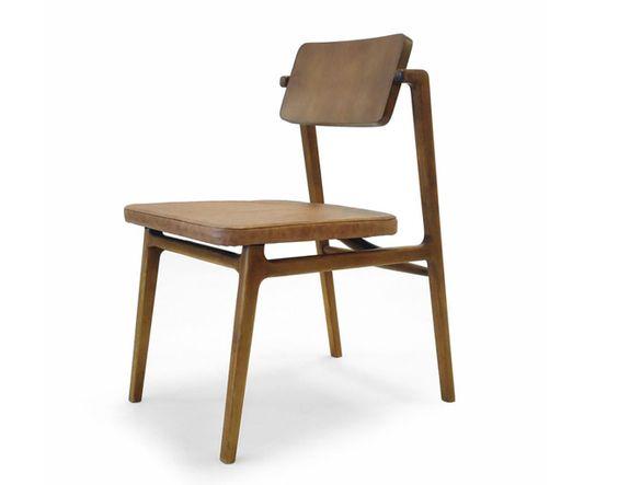 Cadeira Kiko - Estudiobola