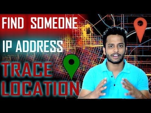 622e0ac5a7b9ce6188d335045bc249b1 - How To Get An Ip Address From Someones Instagram