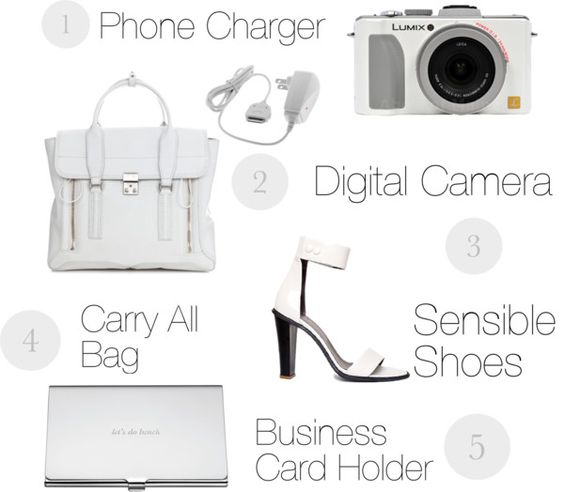 """""""Road to Magic: Packing Guide"""" by lusttforlife on Polyvore"""
