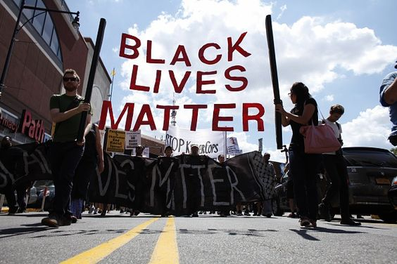 How do we go from #‎BlackLivesMatter to changing the policies that devalue black life? This moment feels both full of possibility and also in danger of going unfulfilled. Folks across the political…