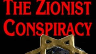 The Most Famous American Journalist Exposes the Zionist Conspiracy by David Duke 2 months ago 64,660 views http://www.davidduke.com Carl Bernstein is perhaps the most famous and respected journalist in the USA, and here he says ... HDCC