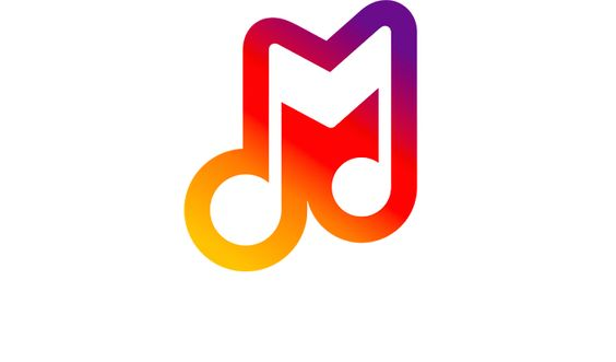 Milk Music el servicio de Streaming musical de Samsung http://ow.ly/unTIw