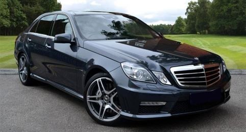 Choose From The Luxurious Or Executive Brighton Airport Taxis From Brighton City Chauffeur And Enjoy The Comfort Of Pick And Brighton City Taxi Brighton