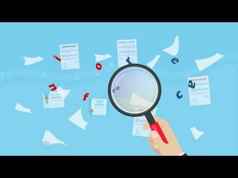 instant online criminal background check