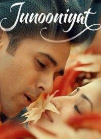 Junooniyat Songs Lyrics #Junooniyat #Junooniyat-songs