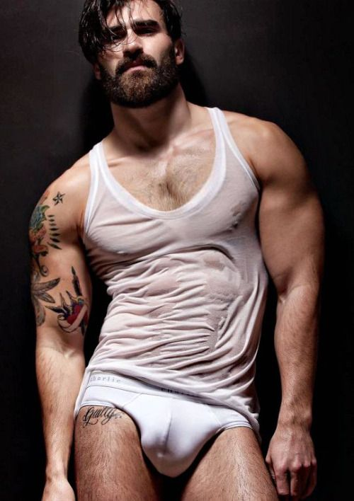 The glorious Man body, and all it's beauty. NOT SAFE FOR WORK! I do not claim…