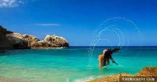 Bildergebnis für Beautiful Beach