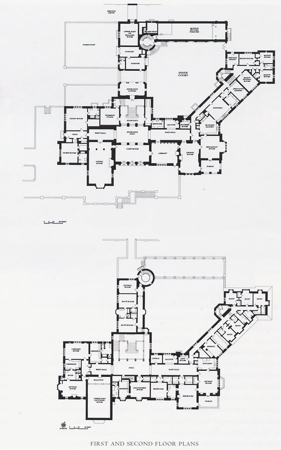 Pinterest the world s catalog of ideas for Greystone homes floor plans