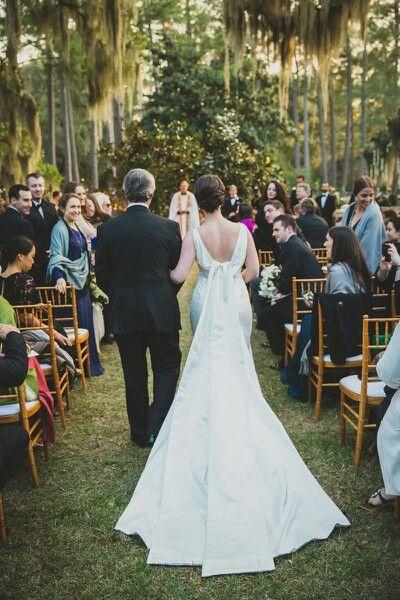 tom ford wedding dress 2nd chance quotlovequot pinterest