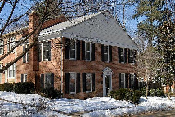 11870 Abercorn Ct, Reston, VA 20191. $410,000, Listing # FX8561810. See homes for sale information, school districts, neighborhoods in Reston.