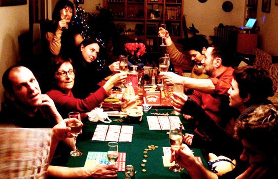 La tombola di Natale http://www.piccolini.it/post/495/la-tombola-di-natale/