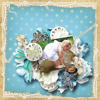 Molly by Tiny Turtes Designs http://tinyturtledesigns.com/store/index.php?main_page=product_info&cPath=8_9_398&products_id=13789 Photos by Lenka Henulka Milerová Use with Permissions https://www.facebook.com/l ▲ It is Crazy Friday Today ▲ lots of kits, cluster frames, cu packages, and chibis package. TTD put her stuff in $0.55 cents!!!!!!!!!!!!! . Sales excludes Resell 4 Resell and Bundles Packs. Here : http://tinyturtledesigns.com/store/index.php?main_page=index&manufacturers_id=1