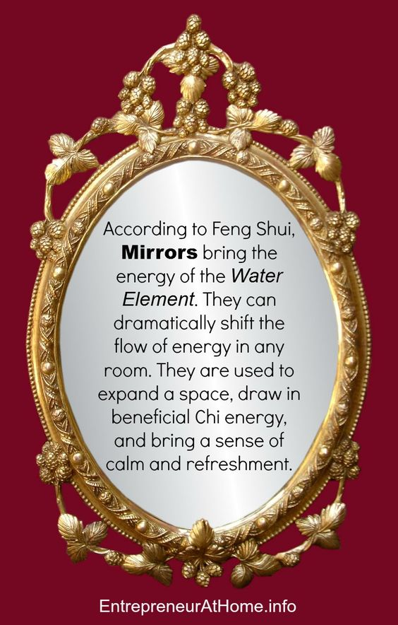 spirituality layout design and mirror mirror on pinterest. Black Bedroom Furniture Sets. Home Design Ideas