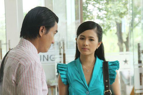 Khi Yêu Đừng Nói Chia Tay SCTV13