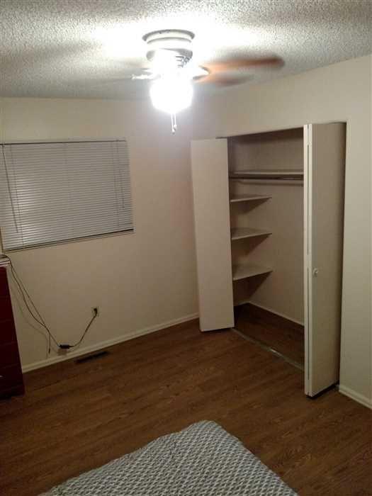 Room Offered Denver Co 350 Female Rooms For Rent Room Shared Rooms