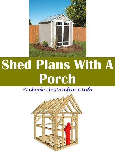 10 Mind Blowing Unique Ideas Build Your Own Shed Plans Uk Pole Barn Equipment Shed Plans Build Your Own Garden S Shed Building Plans Shed Plans Diy Shed Plans