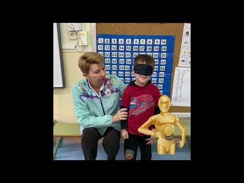 Concepción Bonilla Arenas Youtube Educacion Infantil Matematicas Infantil Educacion
