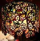 lamps lamp shades shades glass lamps stained glass stained glass lamps. Black Bedroom Furniture Sets. Home Design Ideas