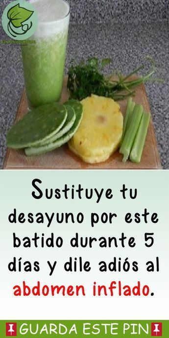 diabetes e insulina y peso