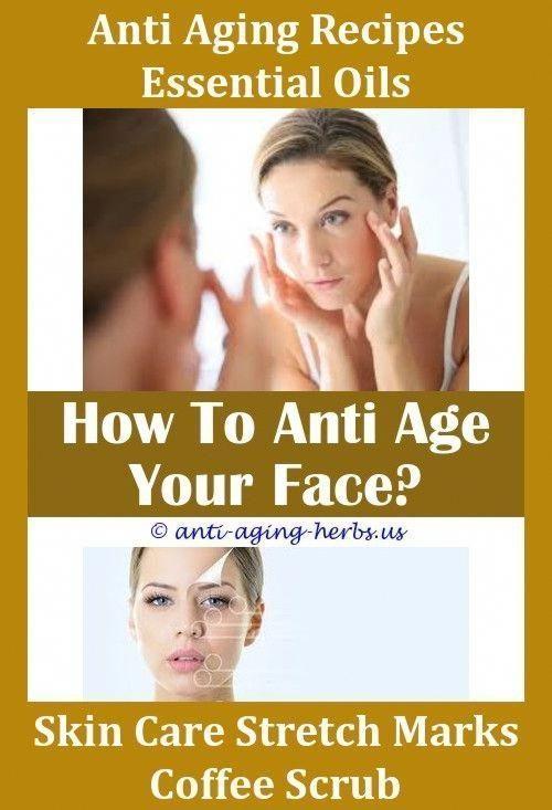 Pin On Anti Aging Cream