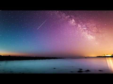 youtube 美しい風景写真 風景写真 美しい風景