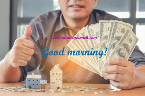 What is money? Money is any item or verifiable record that is generally accepted as payment for goods and services and repayment of debts, such as taxes, in a particular country or socio-economic context.