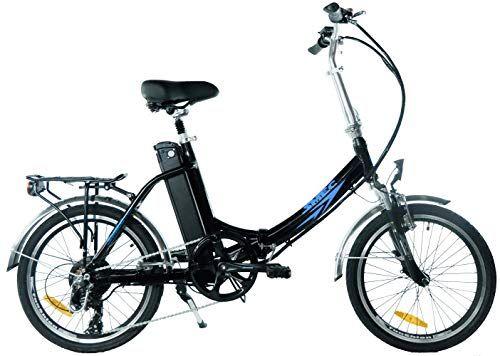 Amazon Campingzubehor Elektrofahrrader Fahrrader Radfahren
