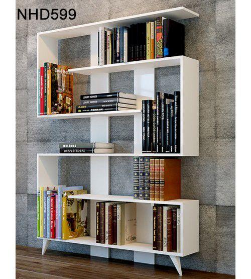 Utradeshop دولاب دواليب خزانة منظم مكتبة كتاب كتب تحف Fashion أثاث أثاث غرف دراسة مكتبة مفتوحة Bookshelf Design Home Design Decor Bookcase Decor