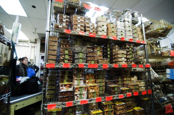 5 Places Where You Can Buy Cheap Groceries In Montreal