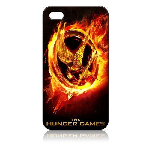 The Hunger Games Hard Case Skin for Iphone 4 4s Iphone4 At Sprint Verizon Retail Packing., http://www.amazon.com/dp/B0081PWXXI/ref=cm_sw_r_pi_awd_MB0Zrb1Y3E0ZB
