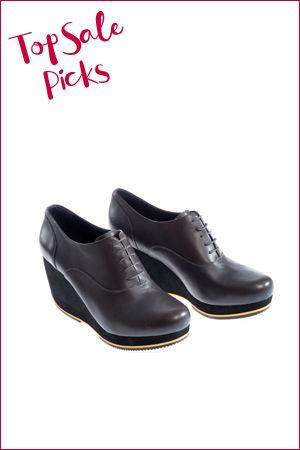 CAMPER  Prezzo Retail 199 € - Prezzo Fidenza Village 133 € - Prezzo SALDI 93 € #camper #shoes