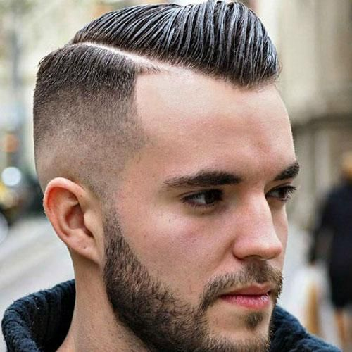 Trendy Shared By Buchwald Jewelers Miami Fl We Are An Upscale Fine Jeweler Offering Savings On Virt In 2020 Mens Hairstyles Medium Length Hair Men Comb Over Haircut