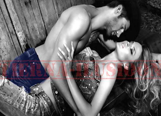 mientras tocas mi cuerpo y me dices tiernamente que me deseas, mis palpitaciones van aumentando como la presión en una hoguera... mientras tus mirada penetrante traspasa desvistiendome sin quitarme la ropa yo deseo fervientemente que te atrevas a desnudarme completa... mientras tus labios incesantemente me provocan yo quisiera que con mordiscos pasaras por mi cuello lamiendo posteriormente el contorno de mi cuerpo...