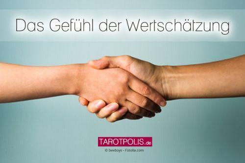 Kennen Sie das auch, dass man aneinander vorbeiredet und das Gegenüber einen nicht versteht ? Ob im partnerschaftlichen oder beruflichen Bereich, jeder spricht seine eigene Sprache, die er am besten...   www.tarotpolis.de