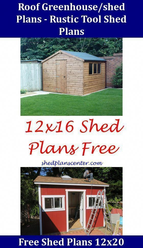 Barnshedplans 12 X 15 Storage Shed Plans Plans To Build A Shed Out Of Pallets Under Deck Shed Plans Woodstorageshed Shed Plans Shed Plans 12x16 Building A Shed