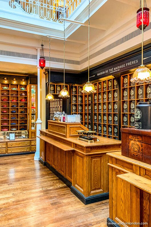 London Tea The Best Places For Tea In London England With