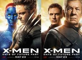 """Résultat de recherche d'images pour """"affiche de cinema x-men"""""""
