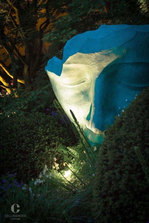 Cette année encore, nous avons eu la chance d'être contacté par des paysagistes qui souhaitait utiliser nos produits dans leurs jardins créés spécialement pour le Chelsea Flower Show, la plus célèbre exposition florale du monde. Une image en dit plus que 1 000 mots, découvrez toutes les photos ici ...