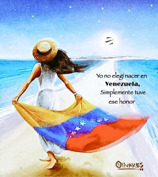 "Ana de Tabata on Twitter: ""💌FliaTwitera Amigo@S.🙏Dios Lsb. FelizJueves.Sonriamos,Vivamos en LaFE, LaEsperanza,ElAmor💗Dios conNosotros🙏Amén💌👇Lsq https://t.co/75FupteW3a"""