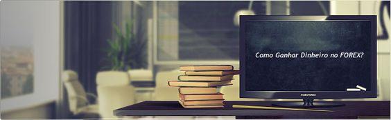 Hoje é dia de Aula Grátis Online de Forex. Venha aprender a fazer negócios rentáveis nos mercados financeiros. Seja um profissional e ganhe dinheiro na cotação de moedas. Profissionais dão todas as dicas. Hoje, as 20 horas, faça aqui a sua inscrição https://roboforexlp.clickwebinar.com/Introducao_ao_Forex/register