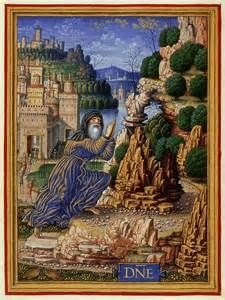 Sforza Hours - Yahoo Image Search Results